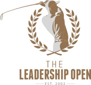 The Leadership Open