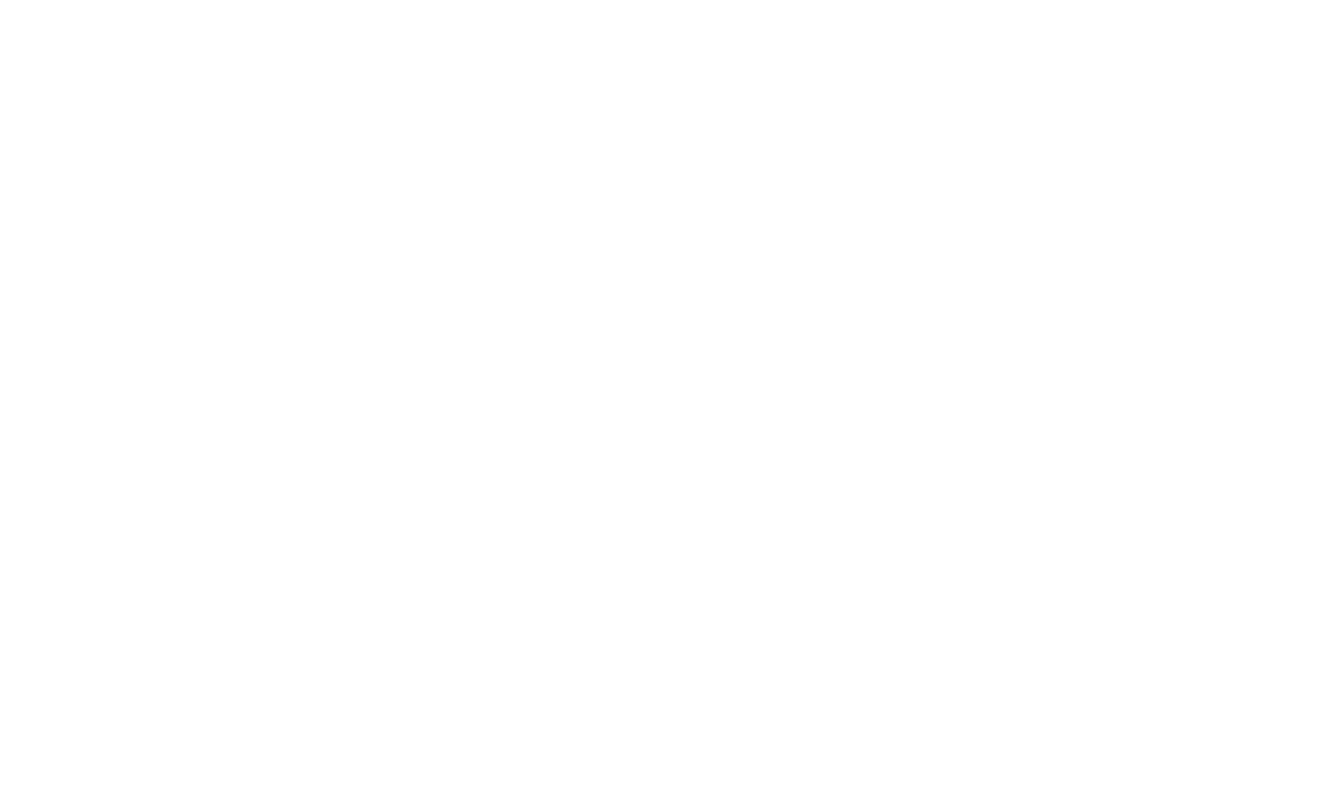 Maxwell_Faith_allwhite